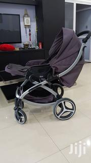 Baby Stroller | Prams & Strollers for sale in Greater Accra, North Kaneshie