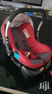 Car Seat For Baby | Children's Gear & Safety for sale in Greater Accra, North Kaneshie