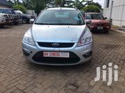 Ford Focus 2008 2.0 Gray | Cars for sale in Greater Accra, Accra Metropolitan