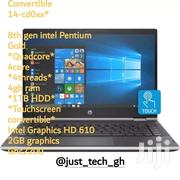 Hp Pavilion X360 | Clothing Accessories for sale in Greater Accra, Mataheko