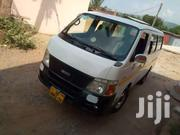 Isuzu Como 2010 White | Buses & Microbuses for sale in Greater Accra, Achimota