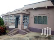 House For Sale At Sepe Dote | Houses & Apartments For Sale for sale in Ashanti, Kumasi Metropolitan