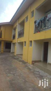 Rent Chamber Self Contain | Houses & Apartments For Rent for sale in Western Region, Ahanta West