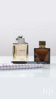Possess and Giordani From Oriflame Sweden for Men Only | Fragrance for sale in Greater Accra, Abossey Okai