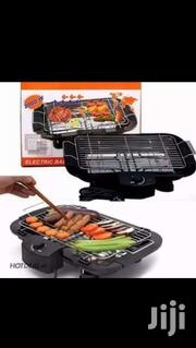 Electric Barbecue Machine | Store Equipment for sale in Greater Accra, Accra Metropolitan