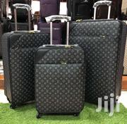 Branded Set Of Louis Vuitton Travelling From Best Target Salses | Clothing for sale in Greater Accra, Okponglo