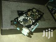 Gigabyte Geforce GTX 780 | Computer Hardware for sale in Greater Accra, Accra new Town