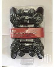 New PC Twin Gamepad | Video Game Consoles for sale in Greater Accra, Accra Metropolitan