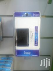 New PSP VI-TA Charger | Video Game Consoles for sale in Greater Accra, Accra Metropolitan