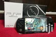 New PSP Game | Video Game Consoles for sale in Greater Accra, Accra Metropolitan
