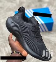 Original Adidas Alpha Bounce In Stock | Shoes for sale in Greater Accra, Accra Metropolitan
