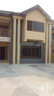 NORTH LEGON - Executive 4 Bedroom House For Sale | Houses & Apartments For Sale for sale in Greater Accra, Ga East Municipal