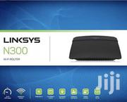 Wireless Router Linksys E1200 | Computer Accessories  for sale in Greater Accra, South Labadi