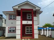 Executive 4 Bedroom For Sale@East Legon | Houses & Apartments For Sale for sale in Greater Accra, Accra Metropolitan