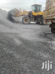 Chippings And Dust Supply | Building Materials for sale in Greater Accra, Ga East Municipal