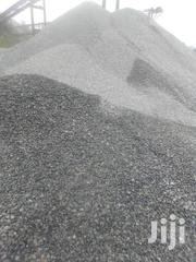 Quarry Dust And Chippings Supply | Building Materials for sale in Greater Accra, Ga East Municipal