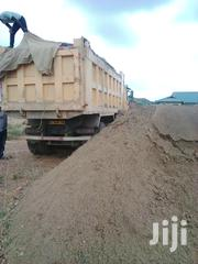 Sand And Chippings Supply | Building Materials for sale in Central Region, Awutu-Senya