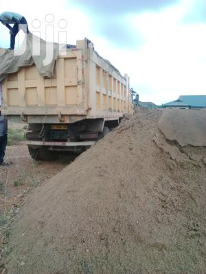 Sand And Chippings Supply