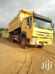 Chippings, Sand And Gravels Supply | Building Materials for sale in Central Region, Cape Coast Metropolitan