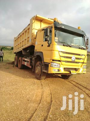 Chippings, Sand And Gravels Supply