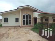 3 Bedroom in a Gated Community for Rent at Oyarifa | Houses & Apartments For Rent for sale in Greater Accra, Accra Metropolitan