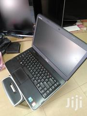 Intel Core I3 2.0ghz 4gb Ram 250gb HDD | Laptops & Computers for sale in Ashanti, Atwima Nwabiagya