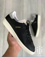 Adidas Topanger | Shoes for sale in Greater Accra, Accra Metropolitan