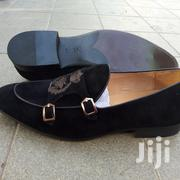Burgled Shoe | Shoes for sale in Greater Accra, Accra Metropolitan