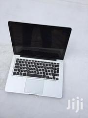 Macbook Pro Core I7 | Laptops & Computers for sale in Greater Accra, Accra Metropolitan