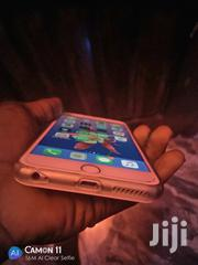 Apple iPhone 6s Plus 64 GB | Mobile Phones for sale in Northern Region, Tamale Municipal