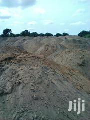 Chippings And Gravel Supply | Building Materials for sale in Eastern Region, Akuapim South Municipal