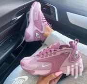 Original Nike Zoom | Shoes for sale in Greater Accra, Accra Metropolitan