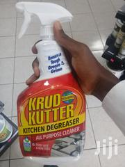 Instant Kitchen Degreaser | Home Accessories for sale in Greater Accra, Bubuashie
