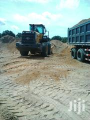 Quality Sand And Stones Supply | Building Materials for sale in Ashanti, Kumasi Metropolitan