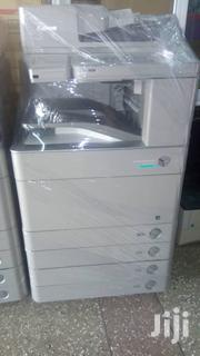 Copiers in Ghana for sale ▷ Prices for Computer Accessories on Jiji