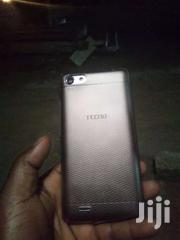 Brand New Tecno Wx3p | Tablets for sale in Greater Accra, Burma Camp