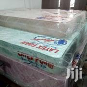 Double Mattress, King Size And Queen | Furniture for sale in Greater Accra, Accra Metropolitan