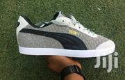 Puma Sneaker | Shoes for sale in Greater Accra, Accra Metropolitan