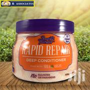 Beautiful Textures Rapid Repair Deep Conditioner   Hair Beauty for sale in Greater Accra, Ga West Municipal