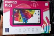 New 8 GB Blue | Tablets for sale in Greater Accra, Asylum Down