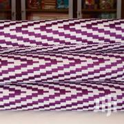 Hand Woven Kente | Clothing for sale in Greater Accra, Accra Metropolitan