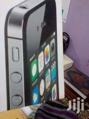 Apple iPhone 4S | Mobile Phones for sale in Ashanti, Afigya-Kwabre