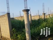 Four Flats Uncompleted Building at Kenyasi | Houses & Apartments For Sale for sale in Ashanti, Kumasi Metropolitan