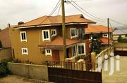 House For Sale, Acp Hill. | Houses & Apartments For Sale for sale in Greater Accra, Roman Ridge