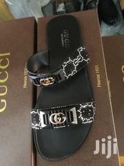 Original Gucci Sandals | Shoes for sale in Greater Accra, Accra Metropolitan