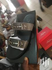 Salvatore Ferragammo Sandals | Shoes for sale in Greater Accra, Accra Metropolitan