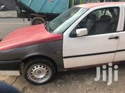 Fiat Tipo 1995 White | Cars for sale in Ashanti, Kumasi Metropolitan