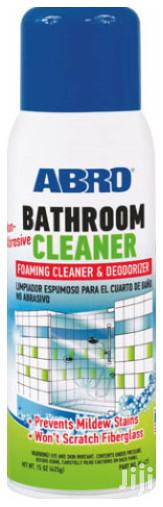 Bathroom Cleaner for Sale | Home Accessories for sale in Greater Accra, Adenta Municipal
