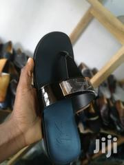 Original Slippers | Shoes for sale in Greater Accra, Accra Metropolitan