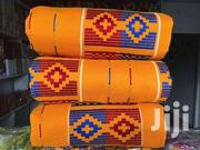 Latest Adwene Kente Ntoma New | Clothing for sale in Greater Accra, Roman Ridge